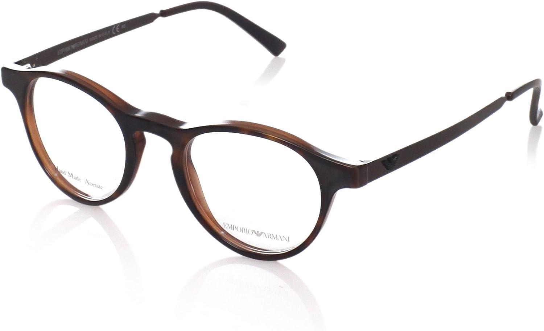 Emporio Armani Ea9782 color Yyt Eyeglasses Frames 4520145