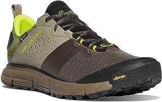 """حذاء مشي رجالي موديل Trail 2650 Campo 3"""" Gore-Tex من Danner"""