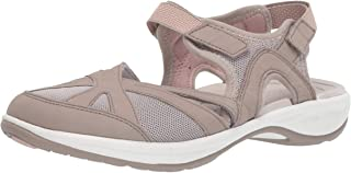 Easy Spirit Women's ESPLASH Sneaker