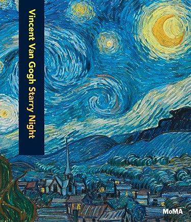 vincent van gogh schrift irissen artistiek dagboek ideaal voor school studie recepten of wachtwoorden stijlvol notitieboek voor aantekeningen dutch edition