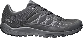 Asolo Grid Gv LTH Mm Walking Shoes