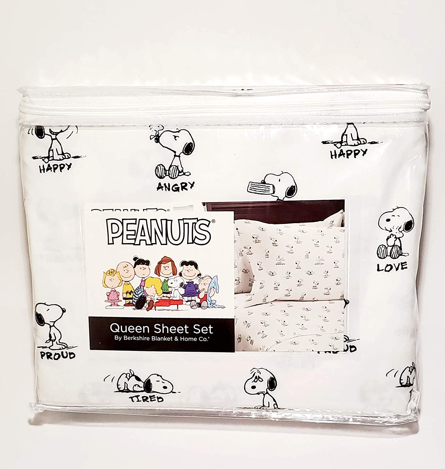 Black excellence Elegant White The Many Moods of Peanuts Snoopy Tired Lov Happy -