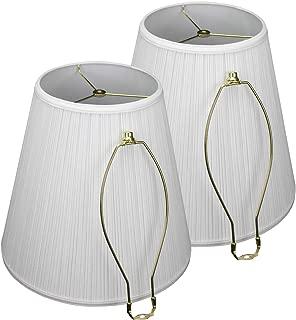 FenchelShades.com Set of 2 Lampshades 9