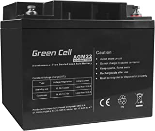 Mejor Bateria Agm 120Ah de 2020 - Mejor valorados y revisados