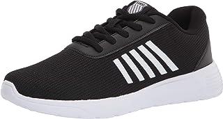 K-Swiss ARROYO womens Sneaker