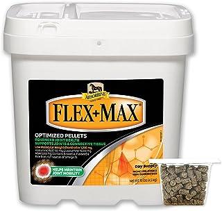 Absorbine Flex Max Pellets 5lb