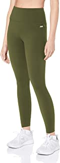 Lorna Jane Women's New Amy F/L Tight