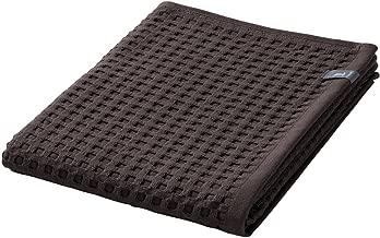 Motherhood Bezug für Lagerungskissen PREMIUM Baumwoll-Velour* Öko-TexStandard100