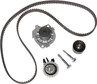 L200 K74 2.5TD 4D56 Engine Timing Belt Tensioner Kit 1//1996-12//2007