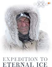 Expedition to Eternal Ice