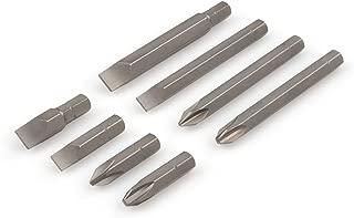 Best 5/16 shank impact screwdriver bits Reviews