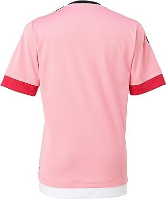 adidas Juve A JSY - Camiseta para Hombre