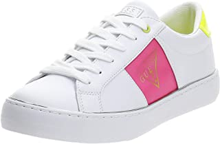 GUESS Gimmie Women's Athletic & Outdoor Shoes