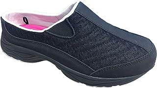 Amazon.com: Athletic Works - Shoes