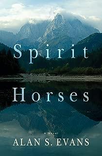 Best spirit characters horses Reviews