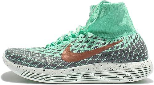 Nike 849665-001, Chaussures de Trail Femme