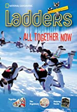 Ladders Reading/Language Arts 3: All Together Now! (two-below; Social Studies)