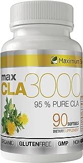 Best 3000 muscle mass Reviews