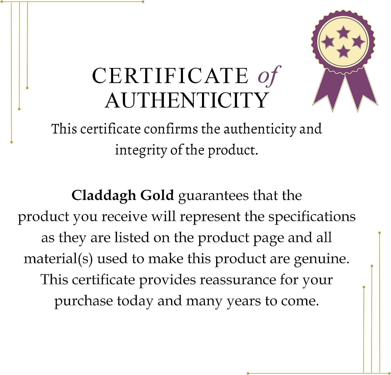 14K Yellow, White, Rose Gold Guardian Angel Single Filigree Wing Charm Pendant - Choice of Metal