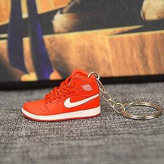 Suchergebnis Auf Für Orange Sneaker Sneaker Sportschuhe Schuhe Handtaschen