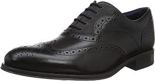 Ted Baker Men's MITTAL Shoes