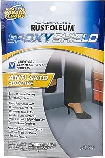 Best rustoleum anti skid additive Reviews