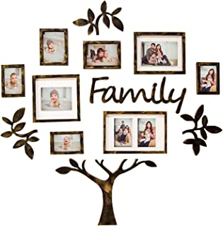 Best family tree collection frame Reviews