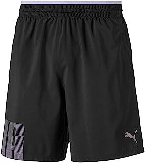 Puma Collective Wvn Short Pants For Men