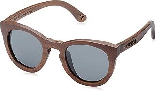 H/ÄRVIST Waymix Gafas de sol Unisex Adulto