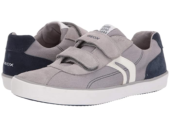 Geox Kids Kilwi BOY 6 Sneaker