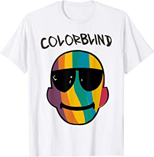 Best colorblind clothing brand Reviews