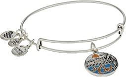 Places We Love - So Cal Bangle