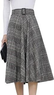 Best xs midi skirt Reviews