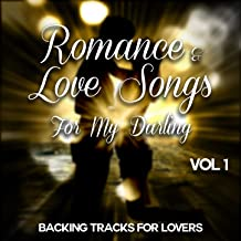 my darling love song