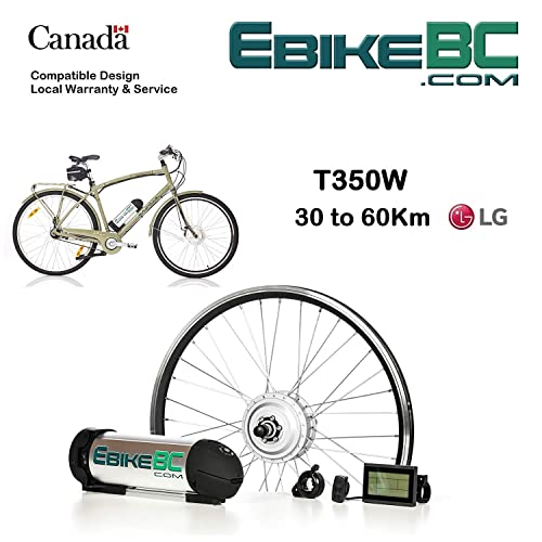 Trike Conversion Kit: Amazon com