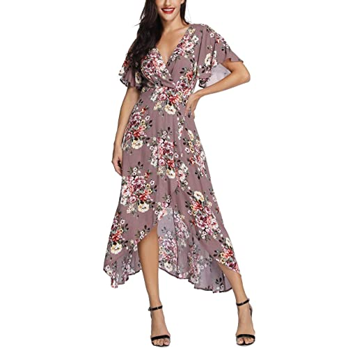 Dresses For A Summer Wedding Guest Amazon Com