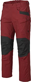 Helikon-Tex Men's Sp-utl-pr Tactical Pants