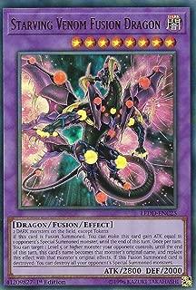 Best venom dragon yugioh Reviews
