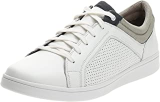 White Sneakers Mens India