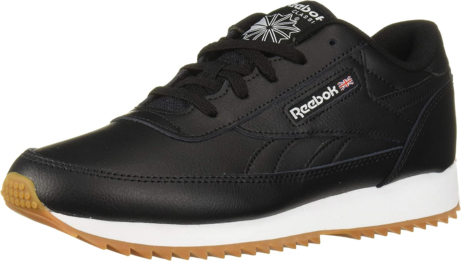 Reebok Women's New products, world's highest quality popular! Classic Ripple Renaissance Sneaker Price reduction