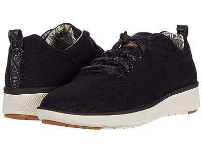 Pendleton Sneaker LWC (Black) Women