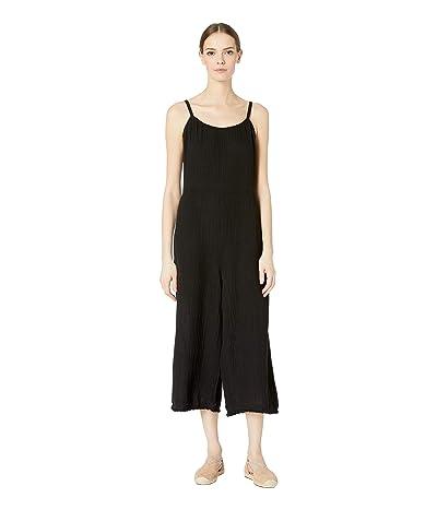 Eileen Fisher Cami Jumpsuit (Black) Women