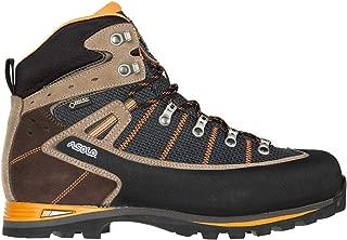 Men's Shiraz GV Waterproof Suede Hiking Boots