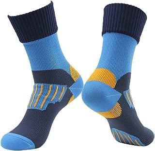Best endura waterproof socks Reviews