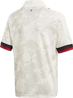 adidas T-shirt EJ8553 Jongens