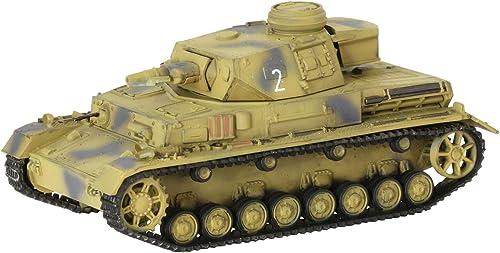 Dragon Armor 1 72 PZ.KPFW.IV AUSF1(F) GROBDEUTSCHLAND Eastern Front 1942