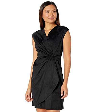 Tommy Bahama Salina Sands Faux Wrap Dress Women