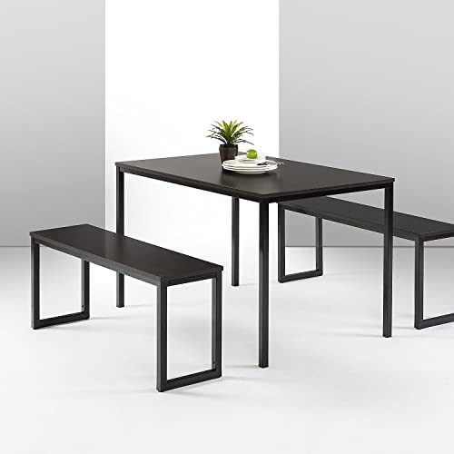 Super Dining Tables Set Bench Amazon Com Gmtry Best Dining Table And Chair Ideas Images Gmtryco