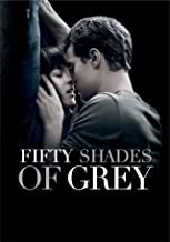 Best fifty shades freed length Reviews