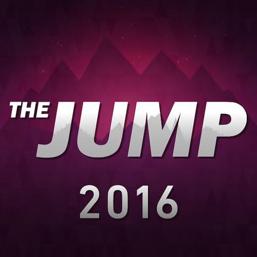 The Jump 2016